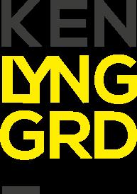 Ken Lynggaard – Iværksætter & Mediegrafiker Portfolio