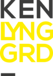 Ken Lynggaard – Ejer af webbureauet Greatly